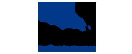 Logo CGSLB | Partenaire de la FGTB Bruxelles