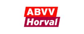 La FGTB Alimentation-Horeca-Services (HORVAL)